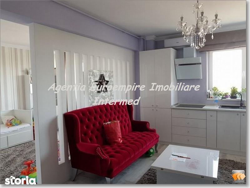 Apartament de vanzare, Constanța (judet), Brătianu - Foto 5