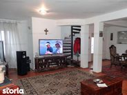 Casa de vanzare, Corbeanca, Bucuresti - Ilfov - Foto 5