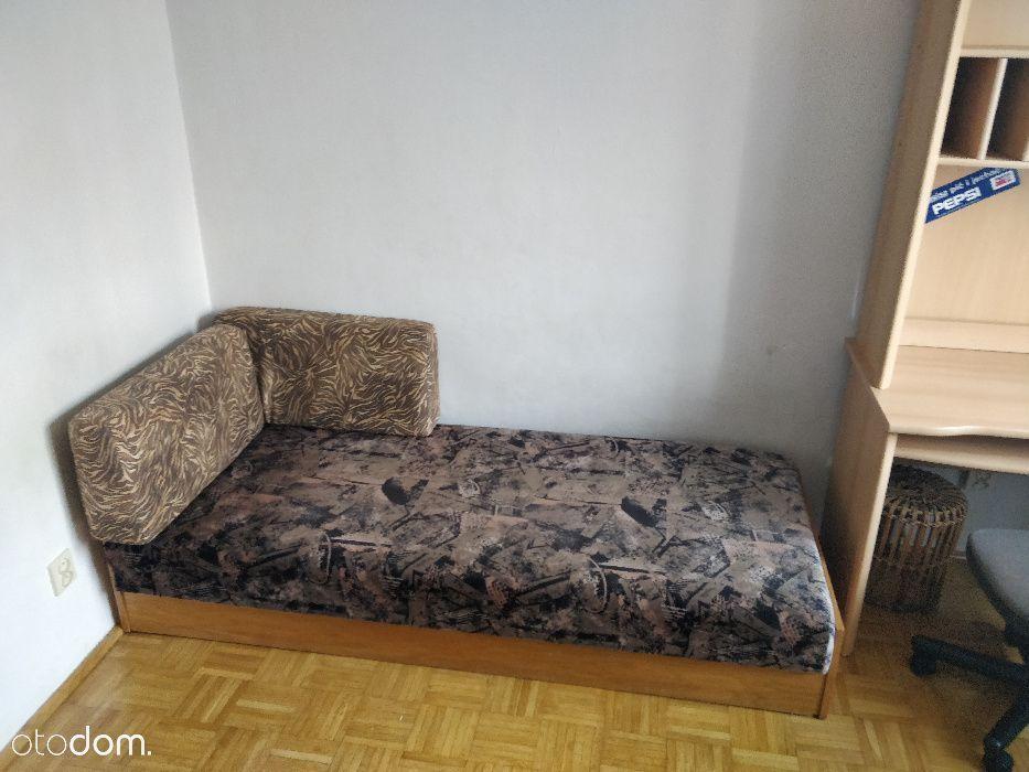 Pokój na wynajem, Warszawa, Bielany - Foto 1