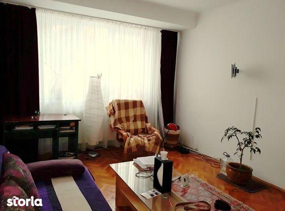 Apartament de inchiriat, Cluj (judet), Strada Academician Prodan David - Foto 4