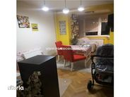 Apartament de vanzare, București (judet), Aleea Barajul Sadului - Foto 7