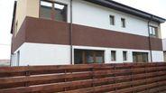Casa de vanzare, Ilfov (judet), Strada Orhideelor - Foto 4