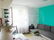 Apartament de vanzare, Cluj (judet), Strada Constantin Brâncoveanu - Foto 1