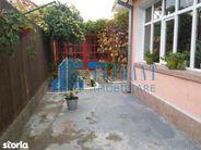 Casa de vanzare, Craiova, Dolj - Foto 1