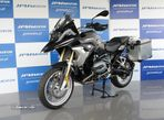 BMW R  1200GS STYLE EXCLUSIVE - 1