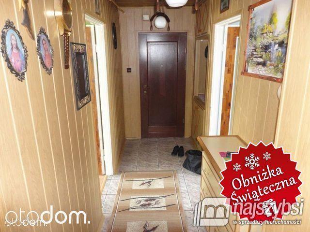 Mieszkanie na sprzedaż, Maszewo, goleniowski, zachodniopomorskie - Foto 7