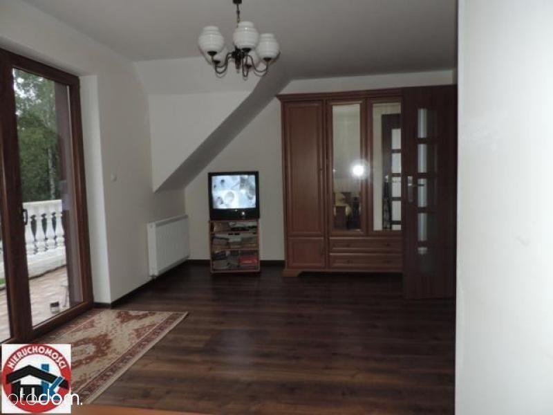 Dom na sprzedaż, Żyrardów, żyrardowski, mazowieckie - Foto 8