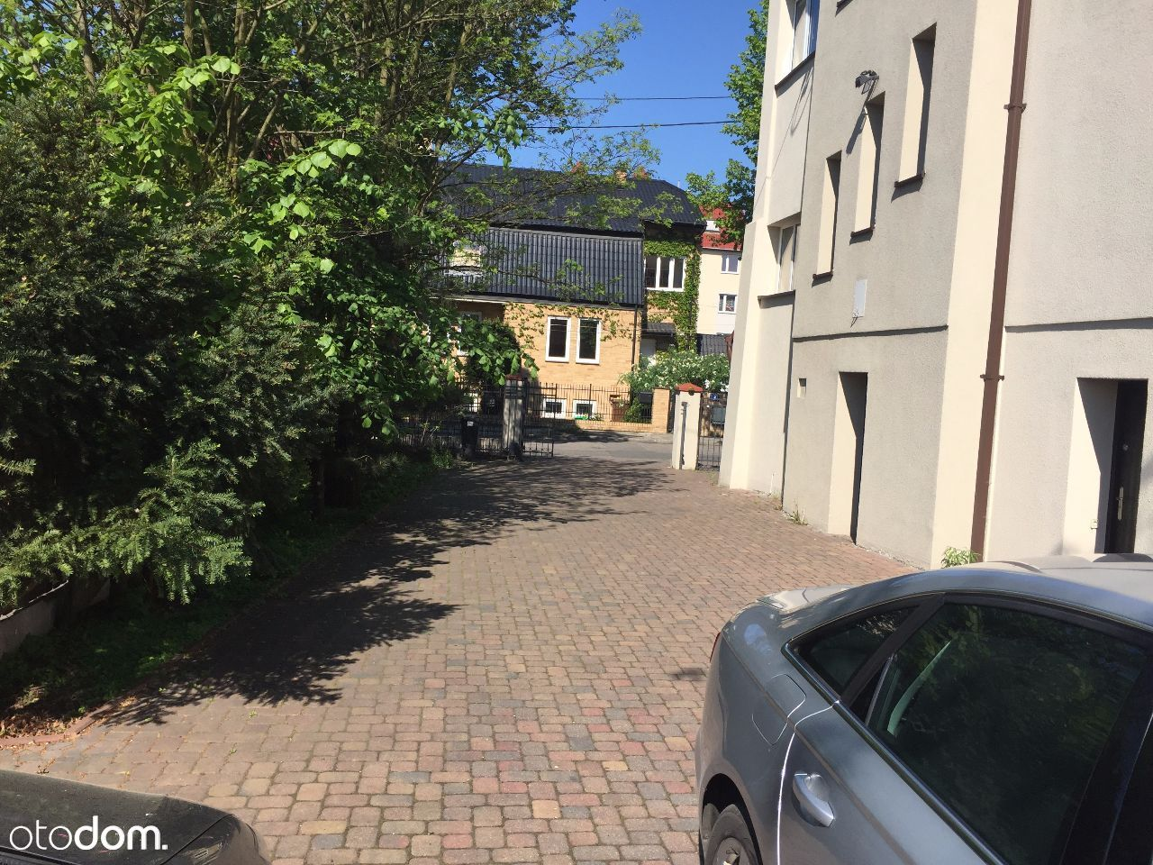 Dom na sprzedaż, Bydgoszcz, Bartodzieje - Foto 11
