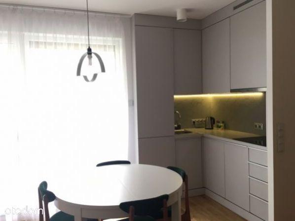 Mieszkanie na wynajem, Poznań, Zawady - Foto 4