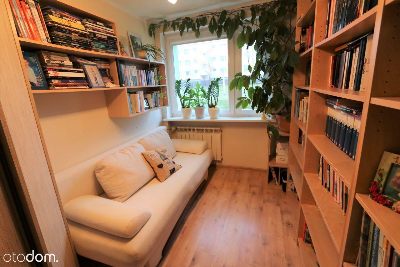 Mieszkanie na sprzedaż, Czaplinek, drawski, zachodniopomorskie - Foto 8