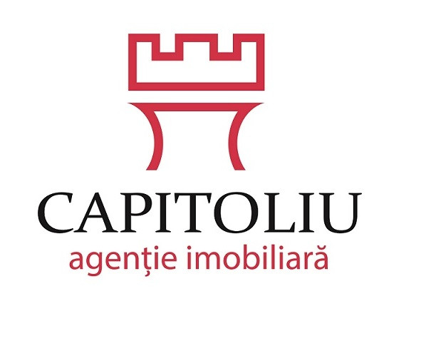CAPITOLIU Imobiliare