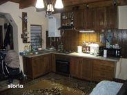 Apartament de vanzare, Arad (judet), Strada Tudor Vladimirescu - Foto 1