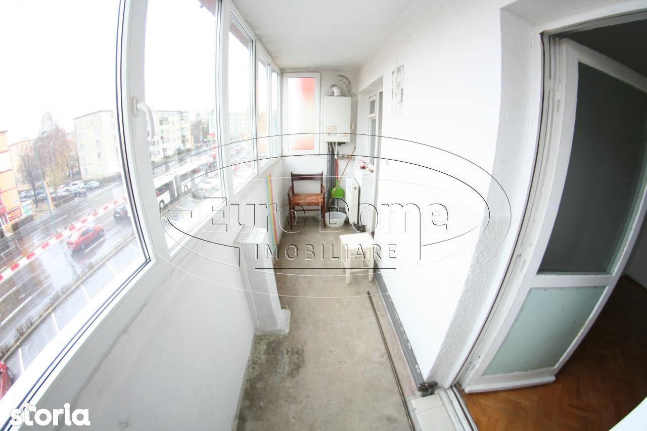 Apartament de vanzare, Brașov (judet), Noua-Dârste - Foto 11