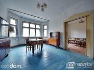 Dom na sprzedaż, Szczecin, Zdroje - Foto 1