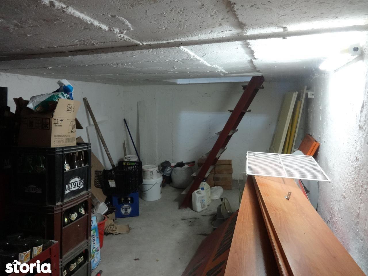 Apartament de vanzare, Galati, Micro 40 - Foto 6