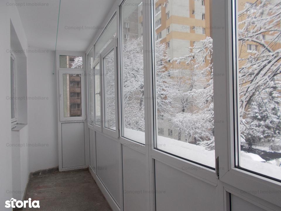 Apartament de inchiriat, București (judet), Aleea Săndulești - Foto 7