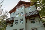 Casa de vanzare, Prahova (judet), Sinaia - Foto 1