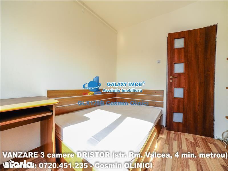 Apartament de vanzare, București (judet), Dristor - Foto 14