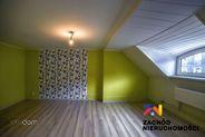 Mieszkanie na sprzedaż, Lubsko, żarski, lubuskie - Foto 5