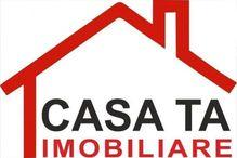 Dezvoltatori: Casa Ta Imobiliare Arad - Strada Aristide Nelu Dragomir, Arad (strada)