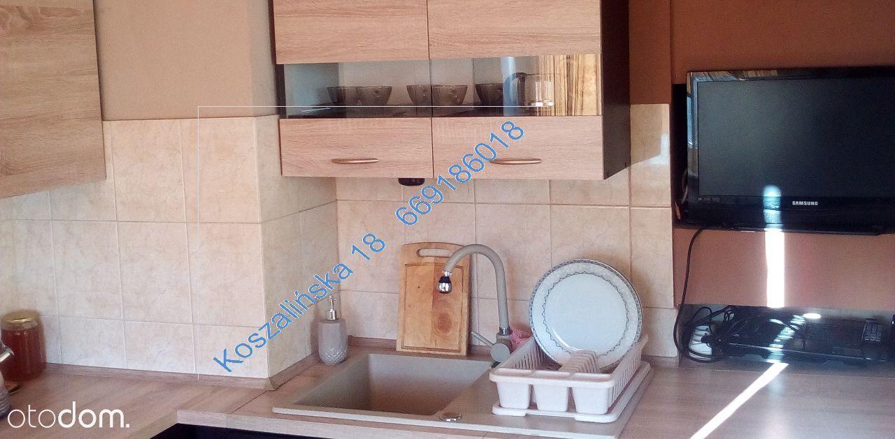 Mieszkanie na sprzedaż, Bydgoszcz, Bartodzieje - Foto 5