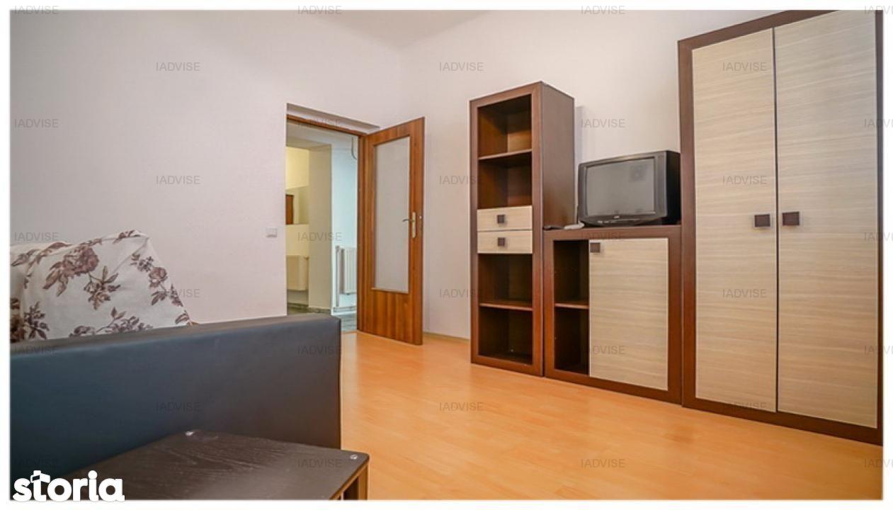 Apartament de vanzare, Brașov (judet), Strada Castelului - Foto 7
