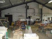 Lokal użytkowy na sprzedaż, Bydgoszcz, Zimne Wody - Foto 6