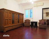 Apartament de vanzare, București (judet), Strada Mântuleasa - Foto 2
