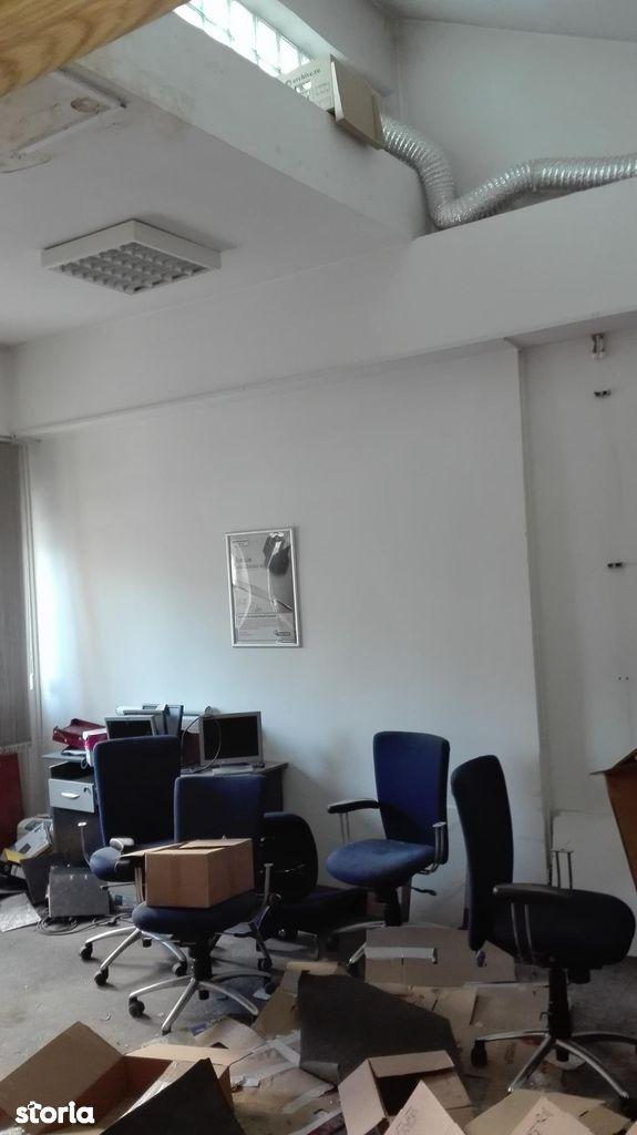 Spatiu Comercial de vanzare, Teleorman (judet), Turnu Măgurele - Foto 11