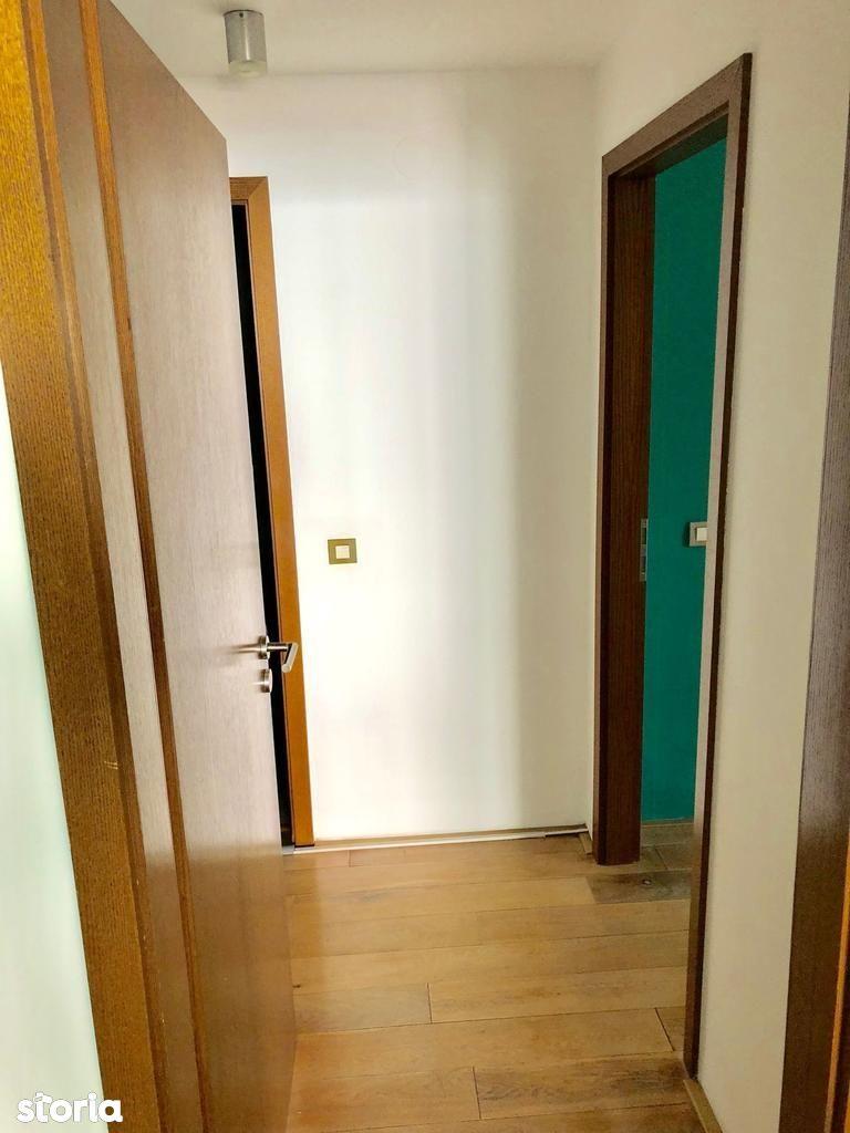 Apartament de vanzare, Constanța (judet), Strada Vlaicu Aurel - Foto 14