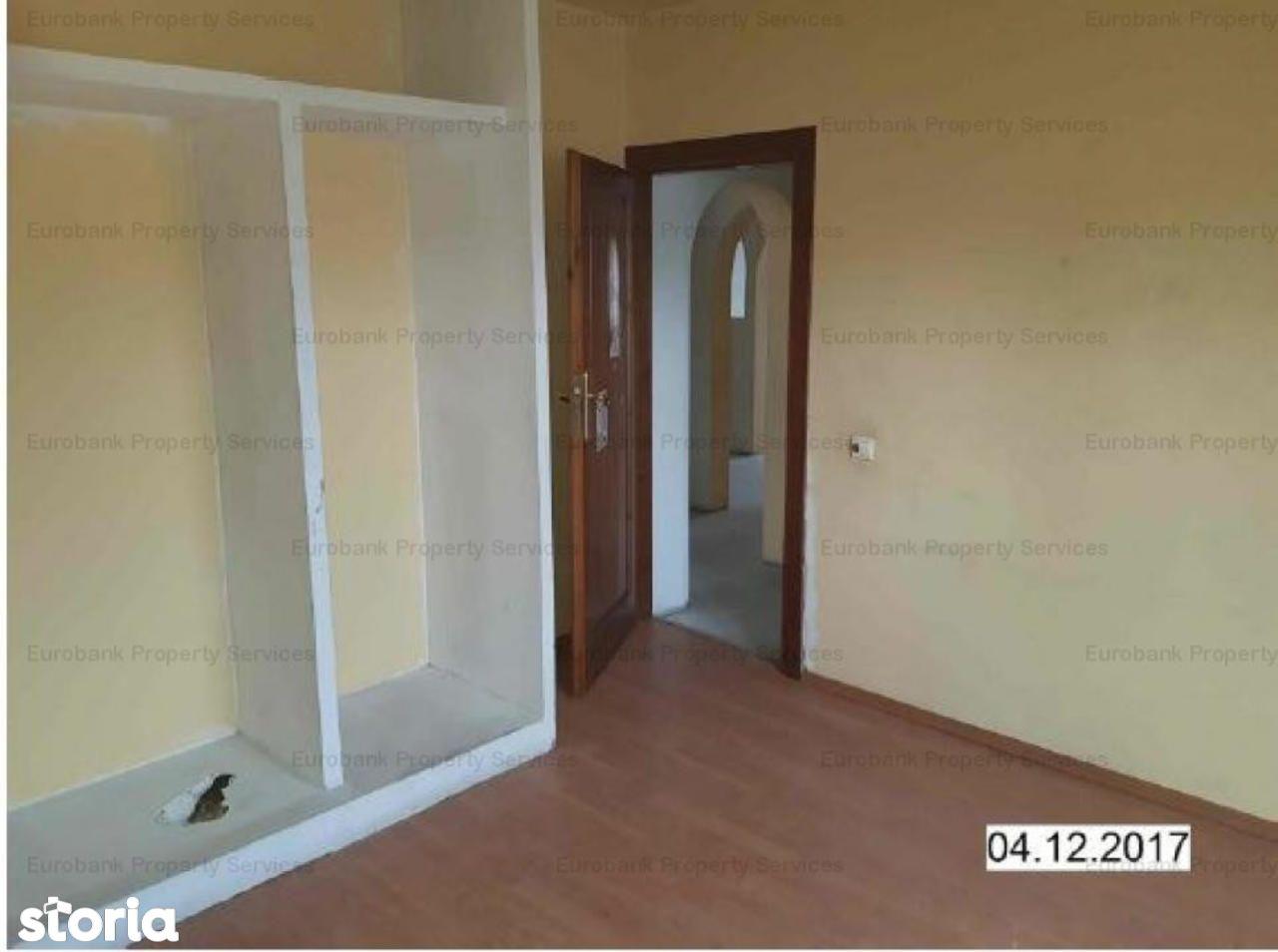 Apartament de vanzare, Vâlcea (judet), Strada Gib Mihăescu - Foto 5