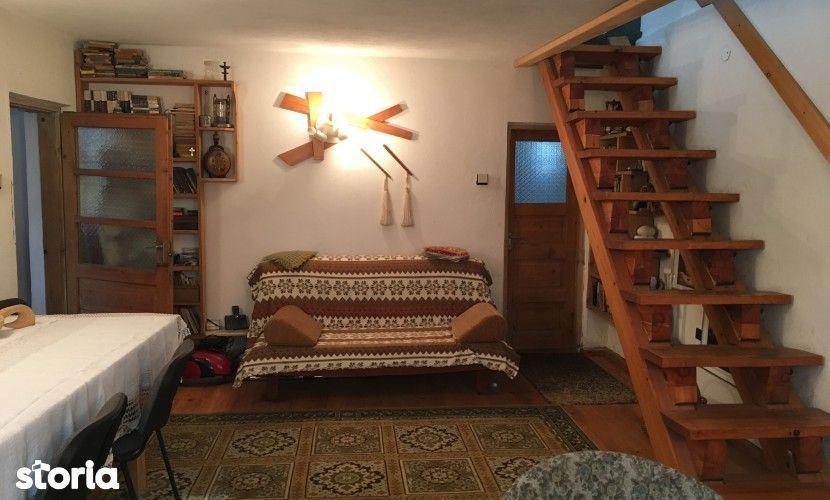 Apartament de vanzare, Brașov (judet), Văleni - Foto 3