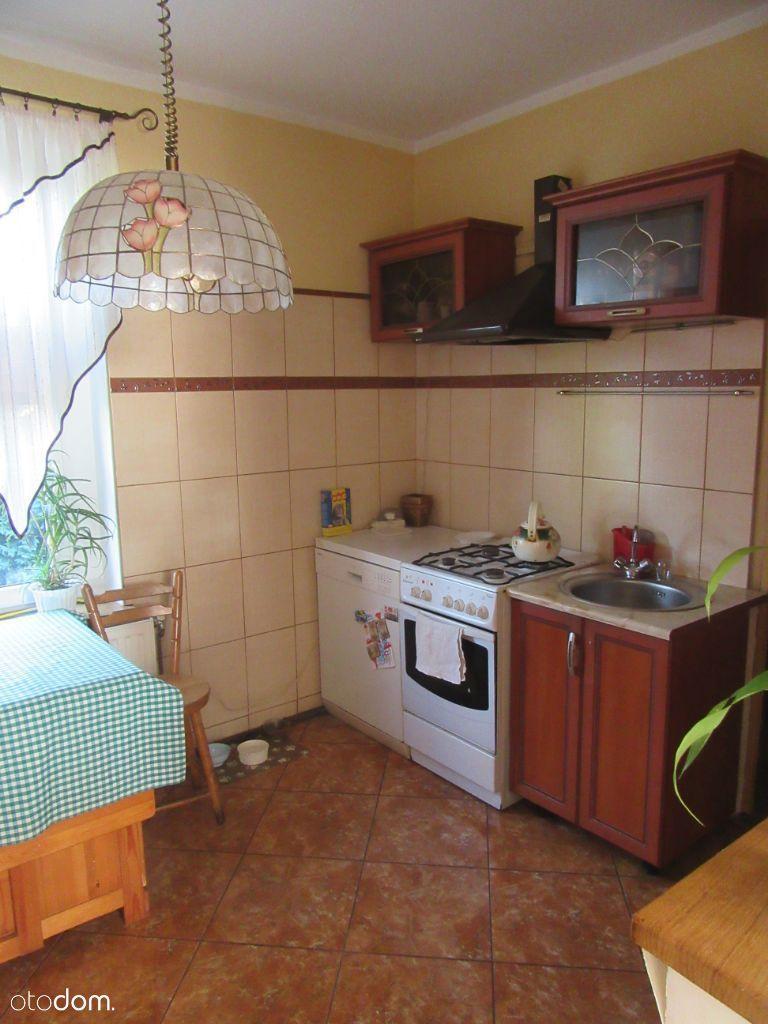 Dom na sprzedaż, Wierzbno, międzyrzecki, lubuskie - Foto 4