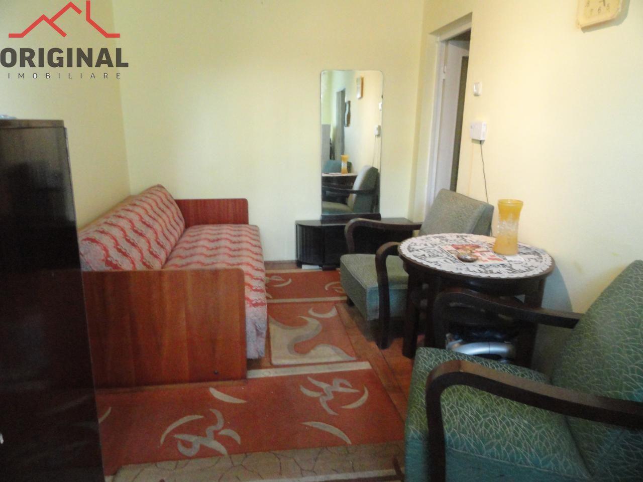 Apartament de vanzare, Arad (judet), Aleea Făget - Foto 7