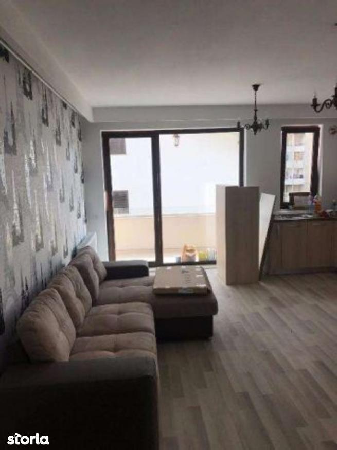 Apartament de vanzare, Cluj (judet), Strada Sarmisegetuza - Foto 3
