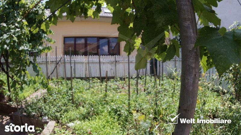 Casa de inchiriat, Cluj (judet), Gheorgheni - Foto 15