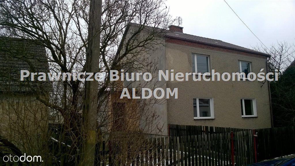 Dom na sprzedaż, Dobrodzień, oleski, opolskie - Foto 2