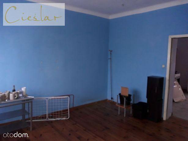 Mieszkanie na sprzedaż, Bydgoszcz, Wilczak - Foto 1