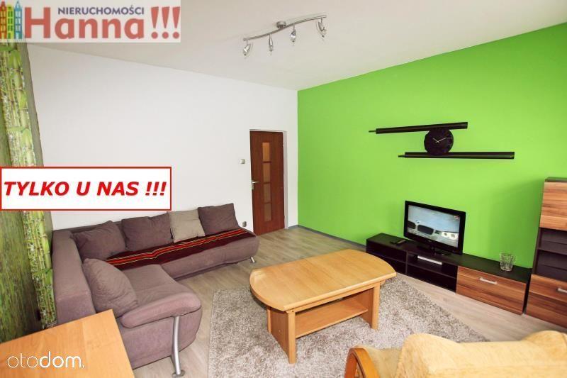 2 Pokoje Mieszkanie Na Wynajem Gdańsk śródmieście 59549158 Wwwotodompl