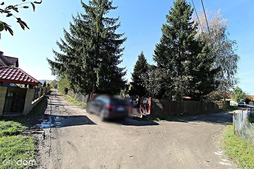 Dom na sprzedaż, Przemyśl, podkarpackie - Foto 9