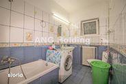Apartament de vanzare, București (judet), Strada Sergent Somoiog Constantin - Foto 4