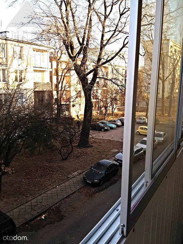 Mieszkanie na sprzedaż, Warszawa, Saska Kępa - Foto 6