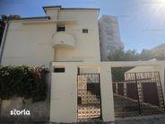 Casa de vanzare, București (judet), Strada Carafoli Elie - Foto 1