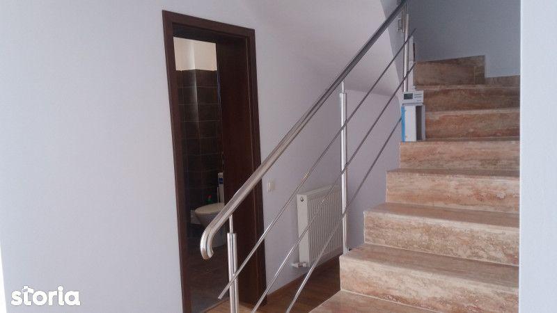 Casa de vanzare, Ilfov (judet), Bragadiru - Foto 2