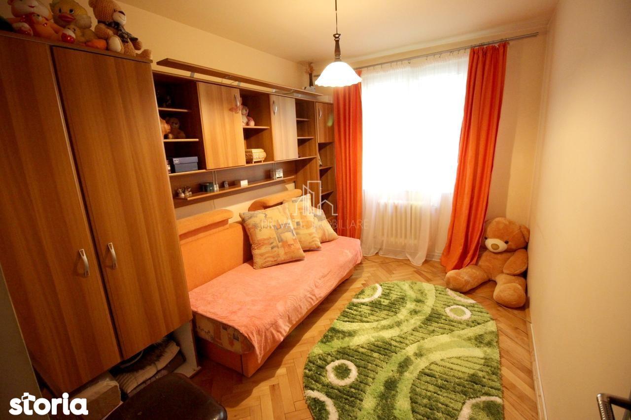Apartament de vanzare, Mureș (judet), Strada Munteanu Ilie - Foto 3