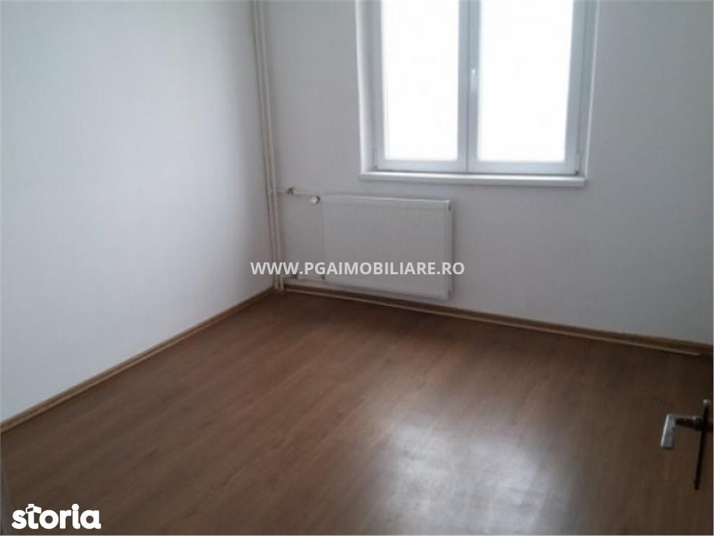Apartament de vanzare, București (judet), Strada Ciocârliei - Foto 2