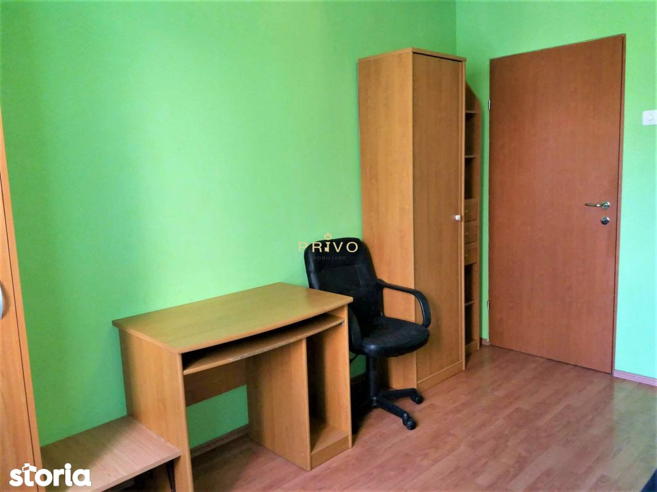 Apartament de inchiriat, Cluj (judet), Strada Fântânele - Foto 7