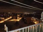 Mieszkanie na wynajem, Sosnowiec, Zagórze - Foto 2