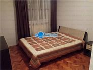 Apartament de inchiriat, Bucuresti, Sectorul 3, Nicolae Grigorescu - Foto 2
