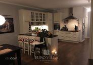 Mieszkanie na sprzedaż, Konstancin-Jeziorna, piaseczyński, mazowieckie - Foto 14